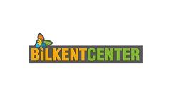 bilkentcenter_logo