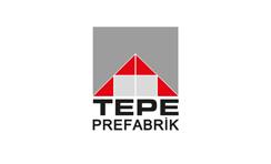 tepeprefabrik